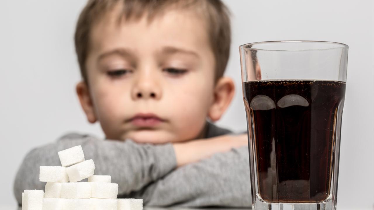 Cuándo-un-niño-debería-empezar-a-consumir-azúcar-2