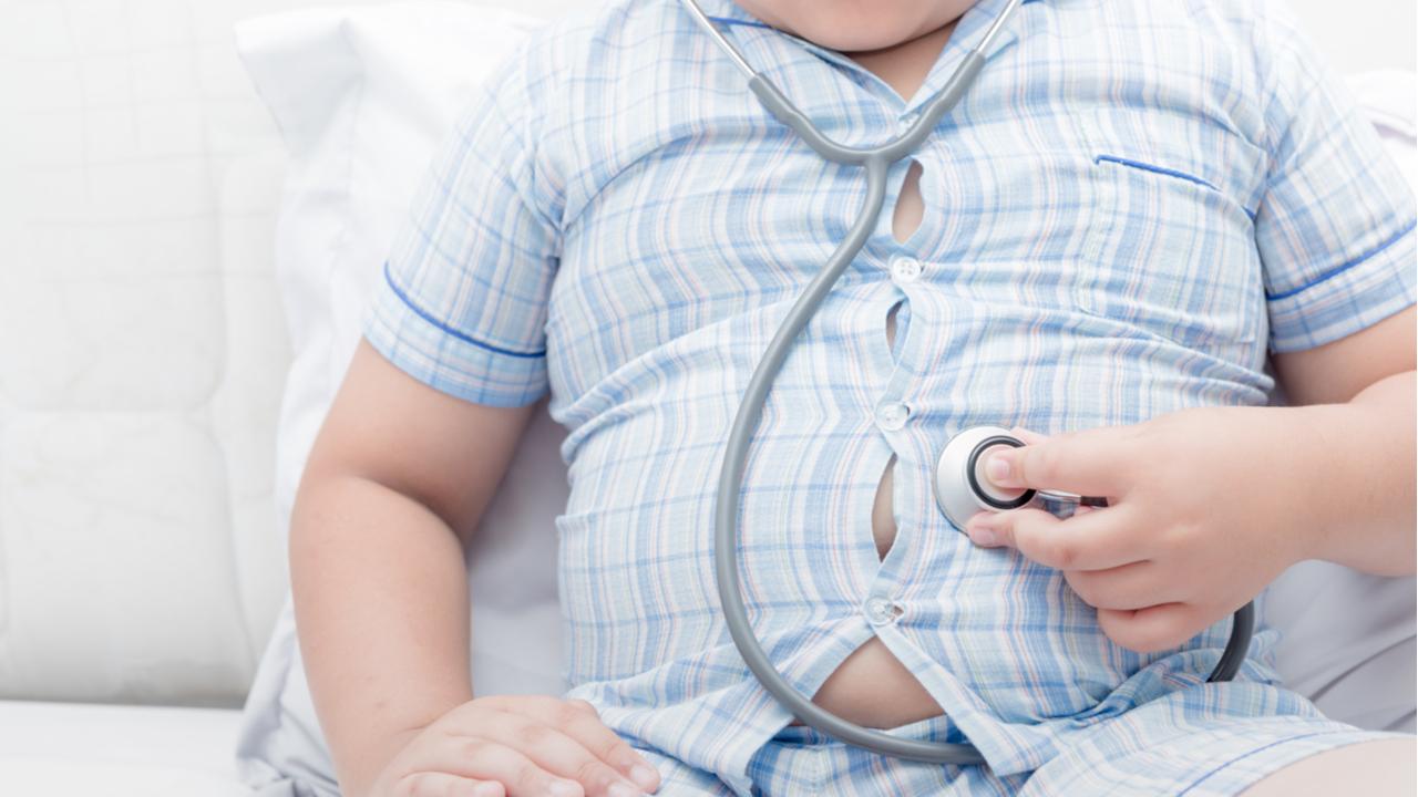 Cuándo-un-niño-debería-empezar-a-consumir-azúcar-4