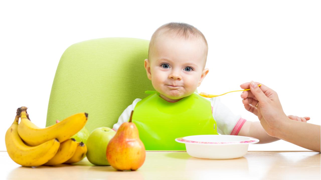 Cuándo-un-niño-debería-empezar-a-consumir-azúcar-5
