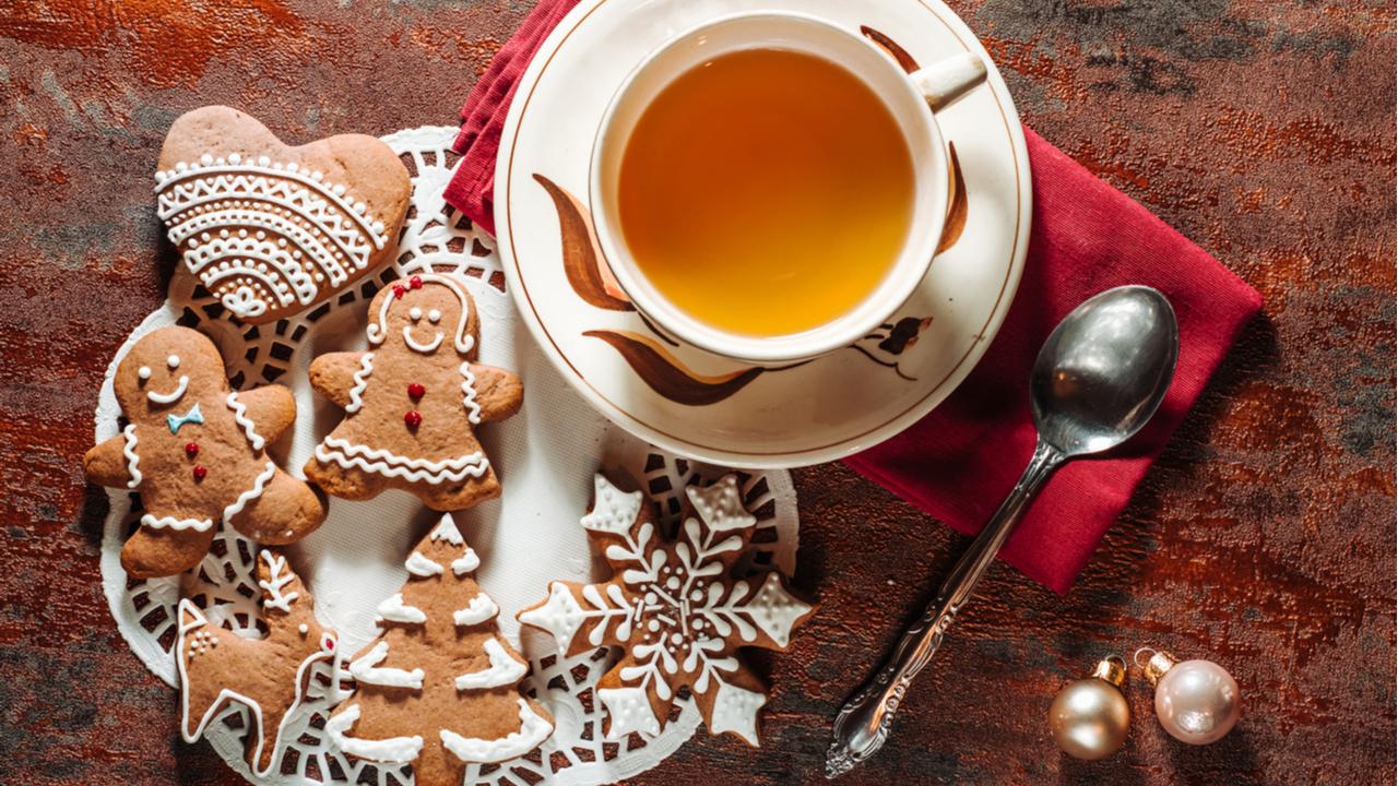 Cuatro-bebidas-saludables-que-puedes-incluir-en-tu-cena-de-Navidad-2