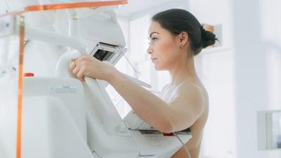 Descubre la Importancia y los beneficios del despistaje oncológico