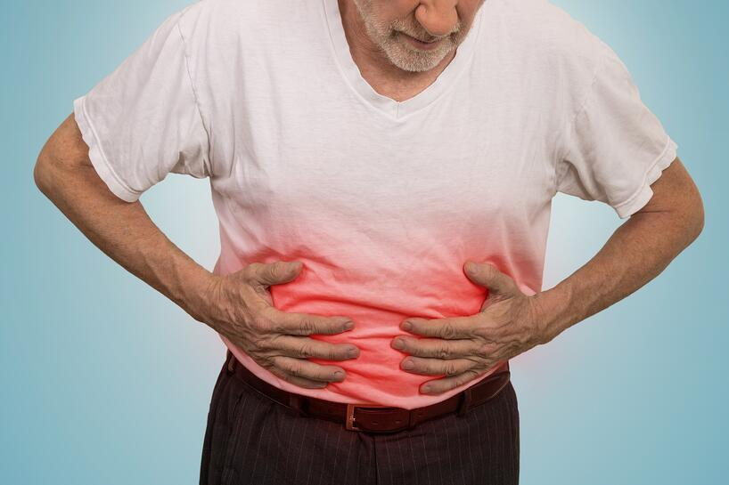 Senales-de-cancer-de-estomago