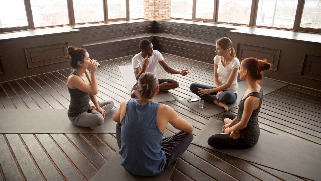 El-mindfulness-sus-aplicaciones-y-beneficios-3