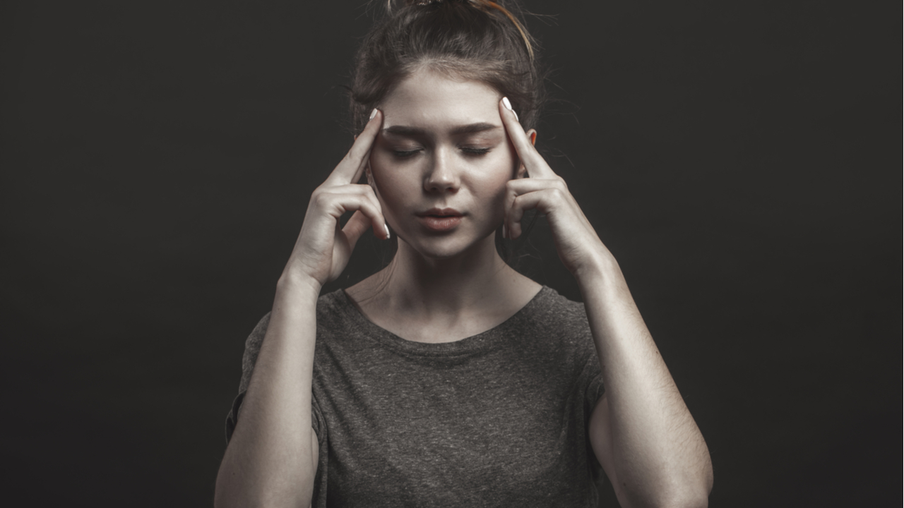 El-mindfulness-sus-aplicaciones-y-beneficios-4