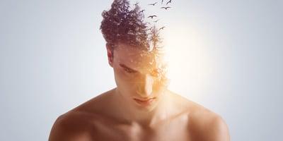 El mindfulness, sus aplicaciones y beneficios