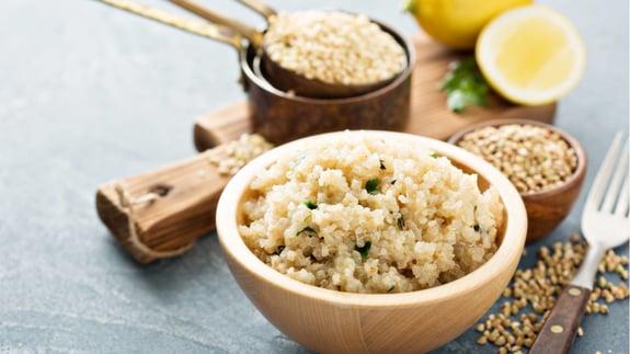 La-quinua-8-beneficios-del-alimento-de-moda-4-2