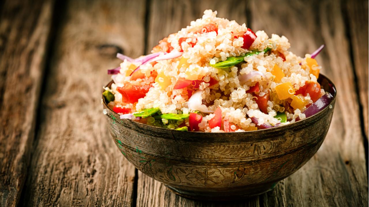 La-quinua-8-beneficios-del-alimento-de-moda-5