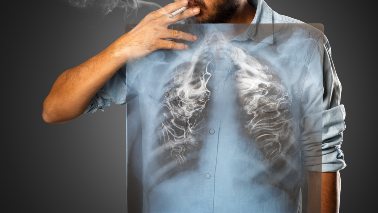 consumo de tabaco en hombres