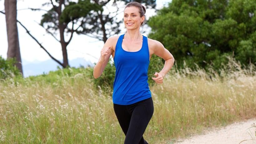 6-pasos-dejar-fumar-ejercicio.jpg