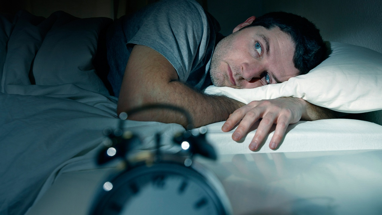 fumador-pasivo-insomnio.jpg