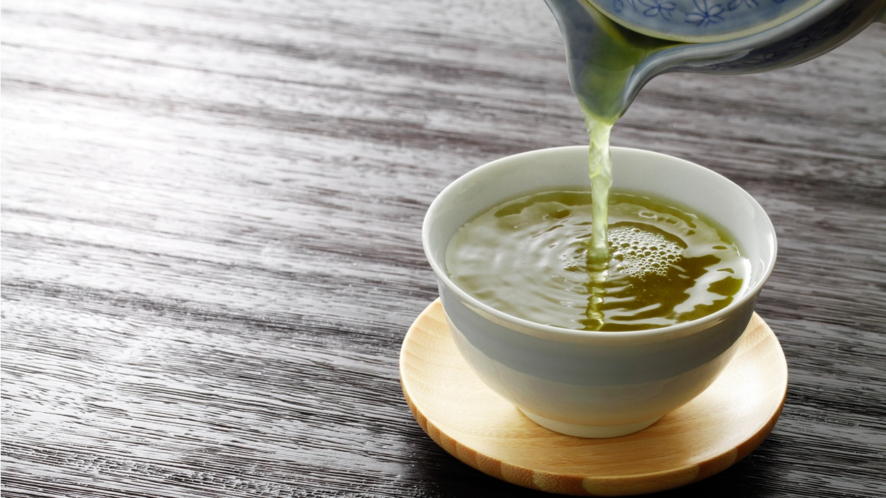 prevenir-enfermedades-estomacales-te-verde.jpg