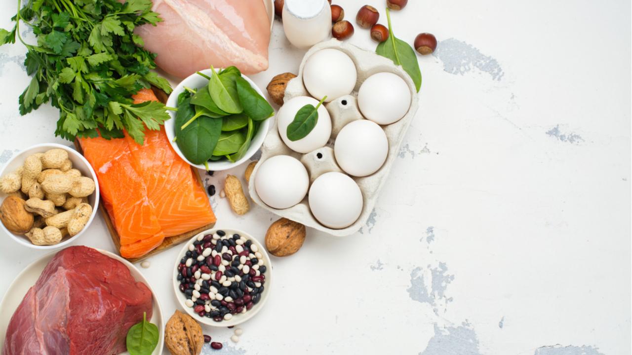 Nutrición-y-cáncer-Qué-comer-para-combatir-esta-enfermedad-5
