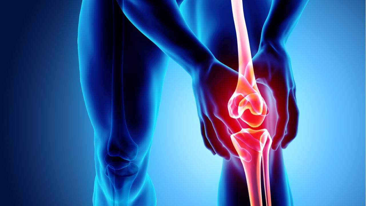 Por-qué-suenan-las-rodillas-Señales-que indican-una lesión-3