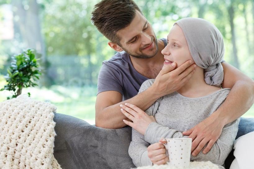 Qué hacer frente a un diagnóstico de cáncer de mama.jpg