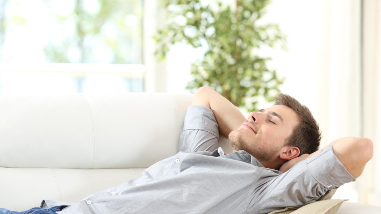 Un-día-de-spa-Por-qué-tu-cuerpo-necesita-descanso-2