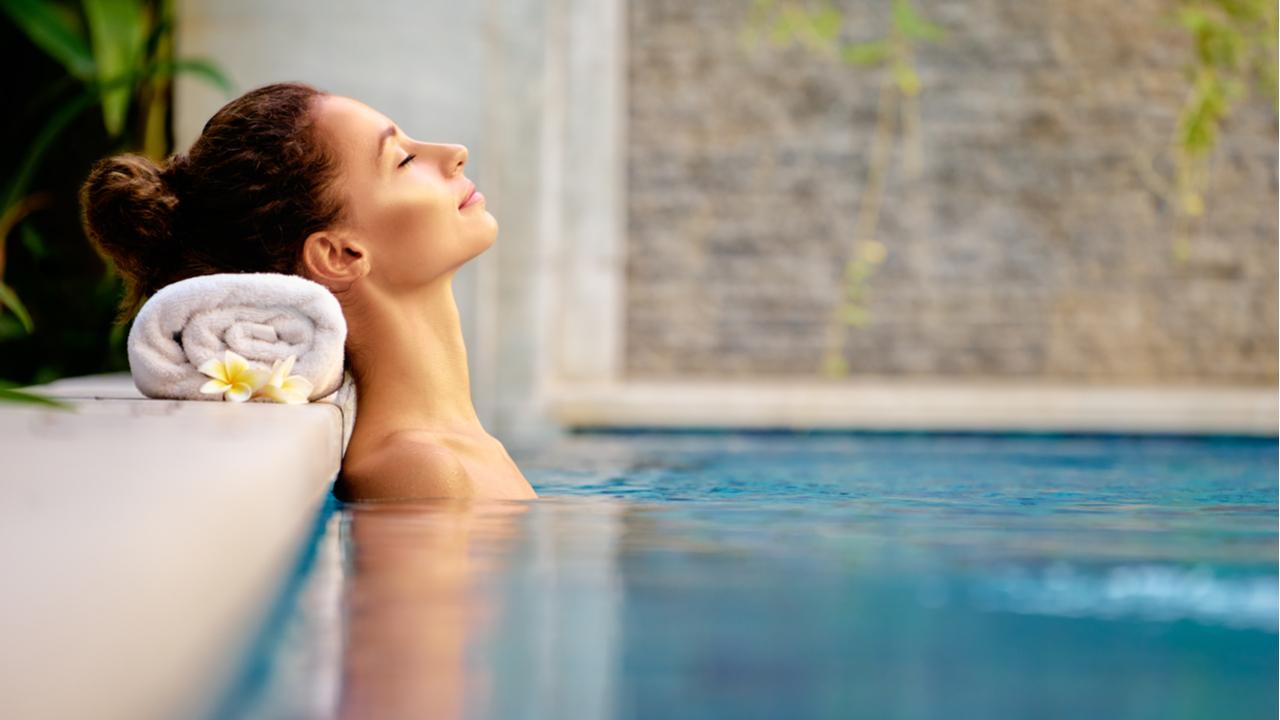 Un-día-de-spa-Por-qué-tu-cuerpo-necesita-descanso-5
