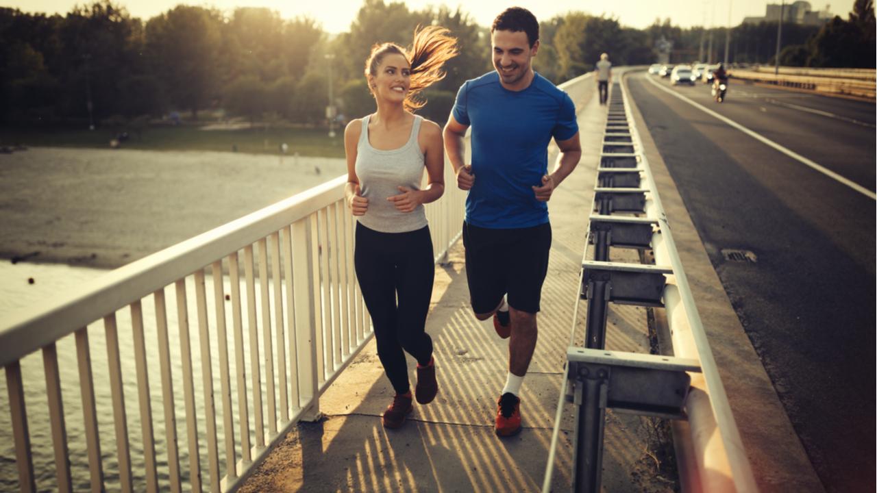 hacer deporte ayuda a un mejor descanso