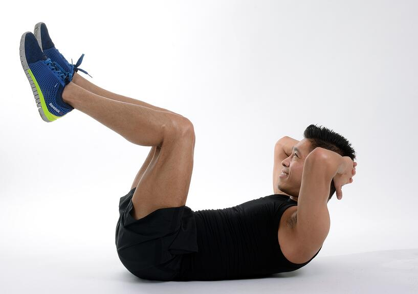 ejercicios para facilitar la digestion