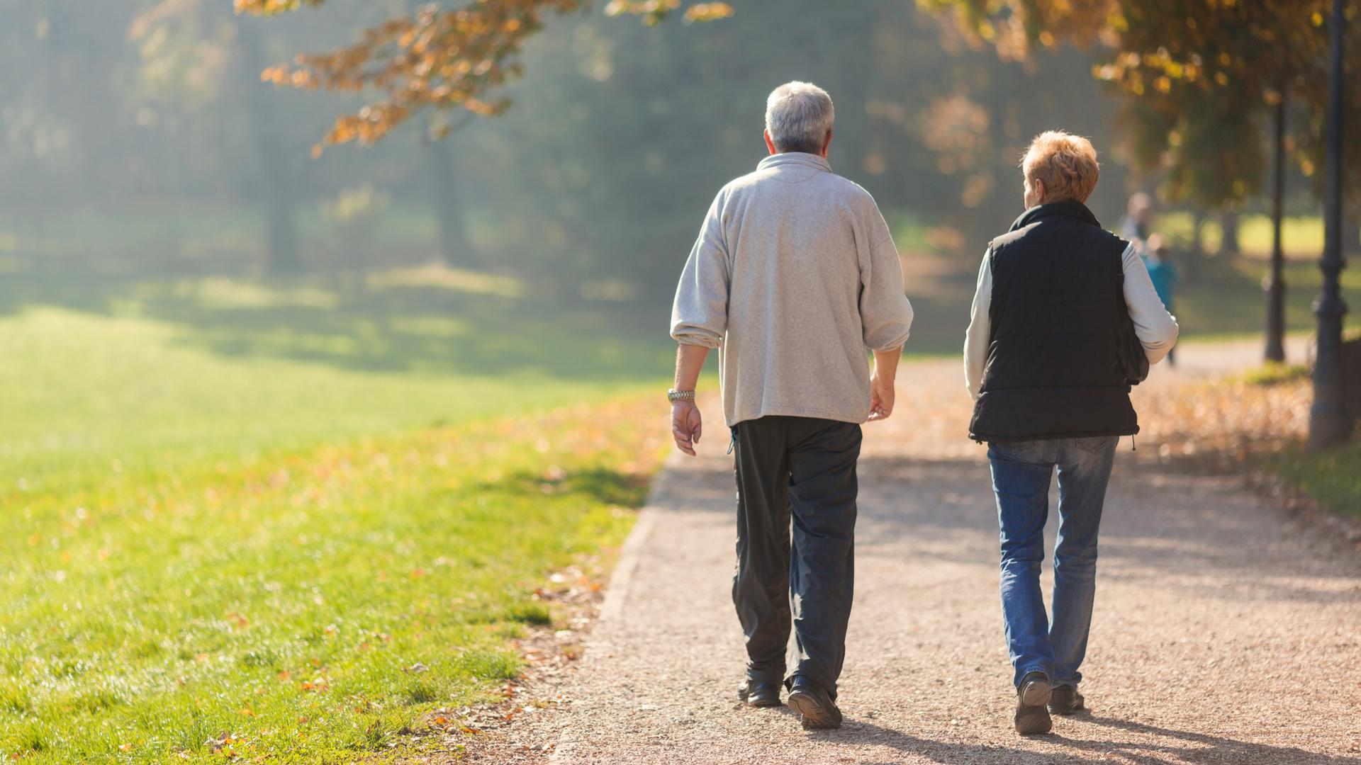 actividad fisica para revenir el cancer