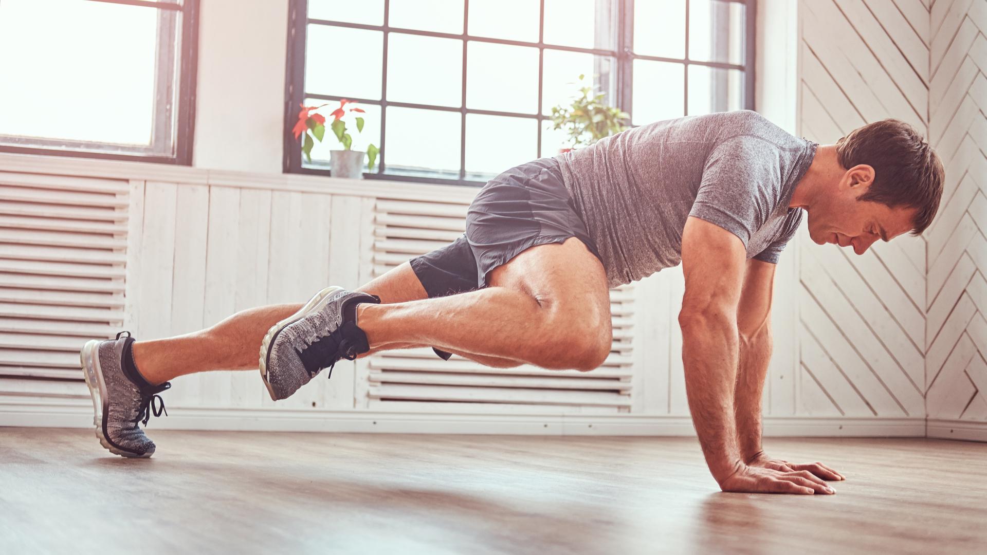 actividad fisica-1