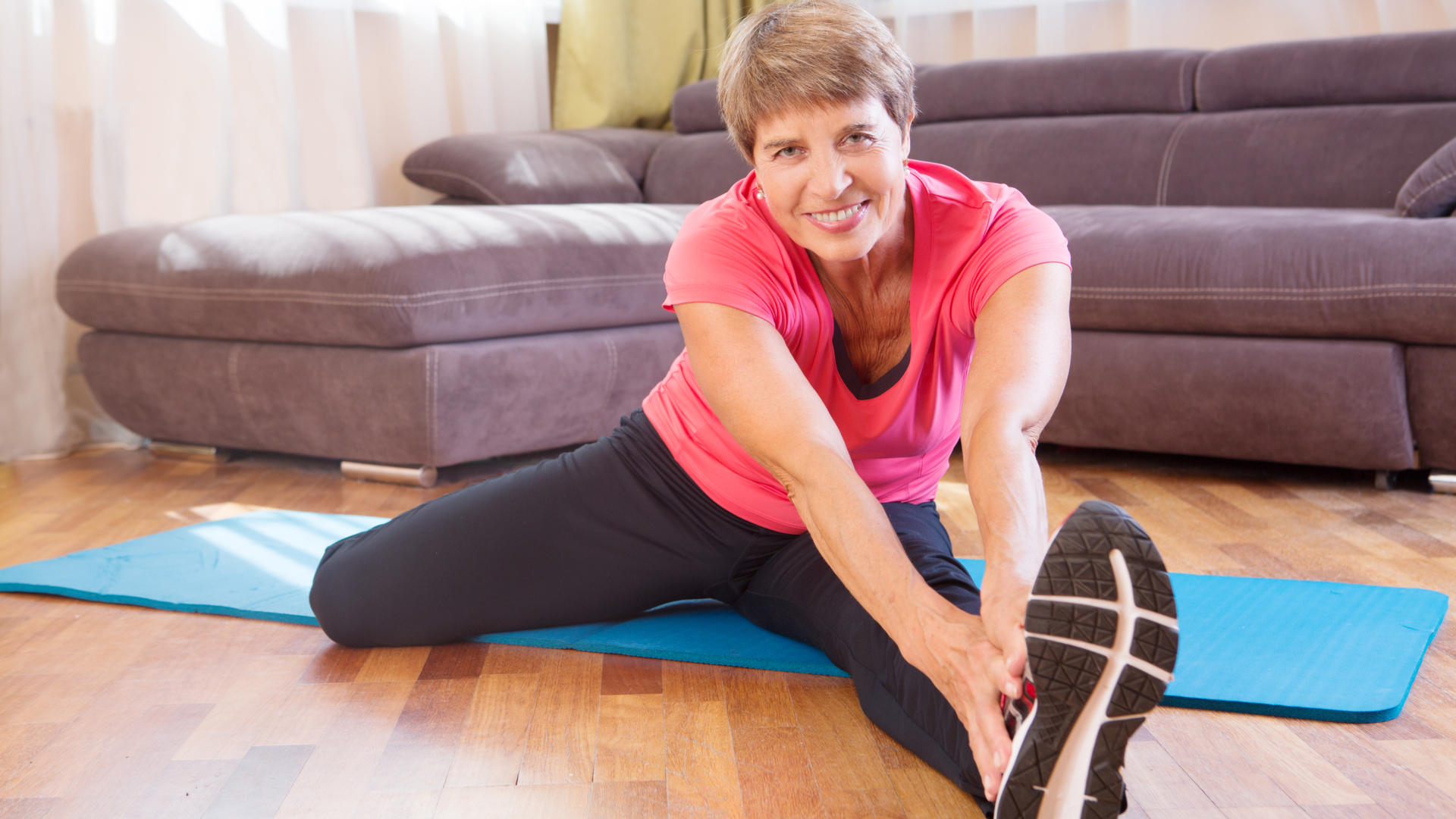 adulto mayor ejercicios