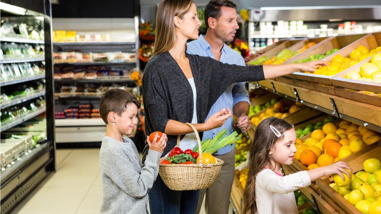 alimentacion-saludable-en-familia