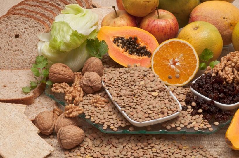 alimentos que ayudan a prevenir el cancer