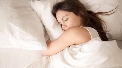 Dormir bien: ¿cuál es la importancia del sueño en nuestra salud?