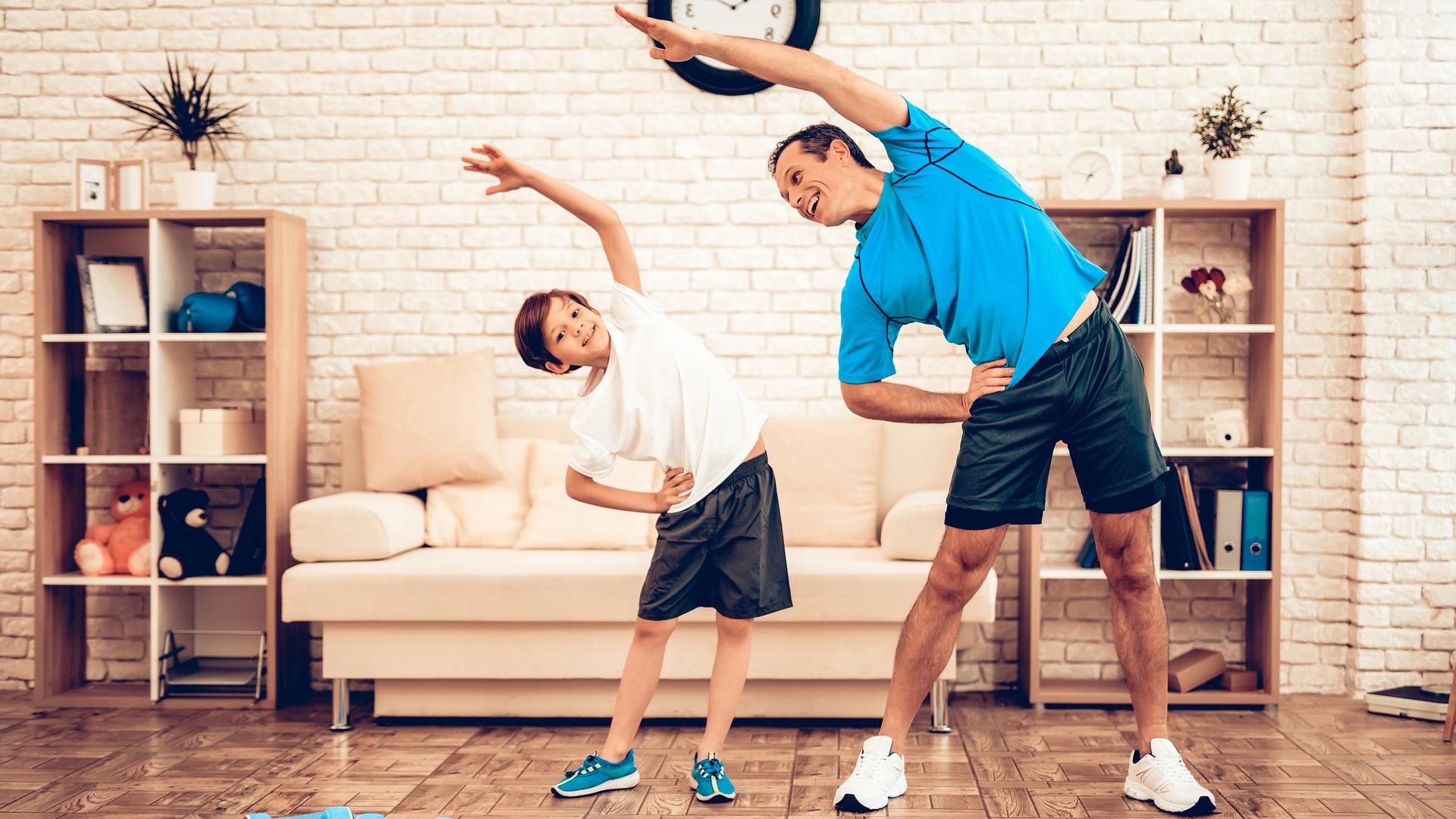 beneficios de hacer ejercicios-1