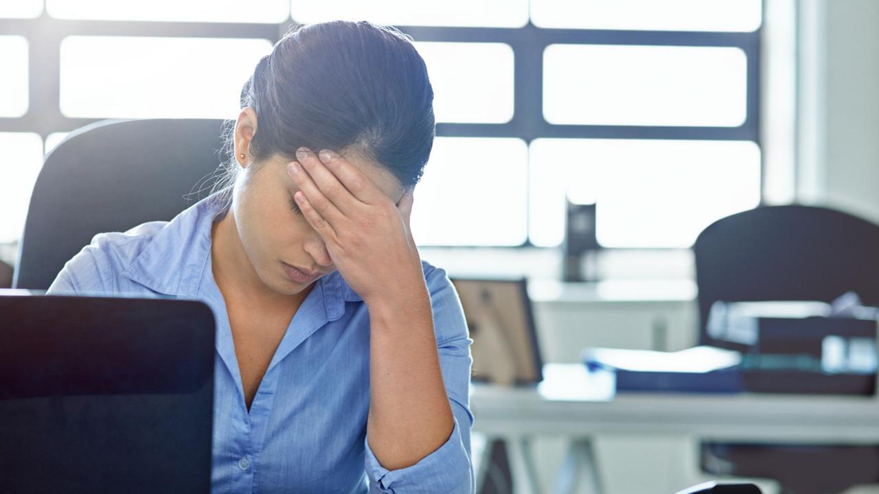 como-afecta-estres-salud-3.jpg
