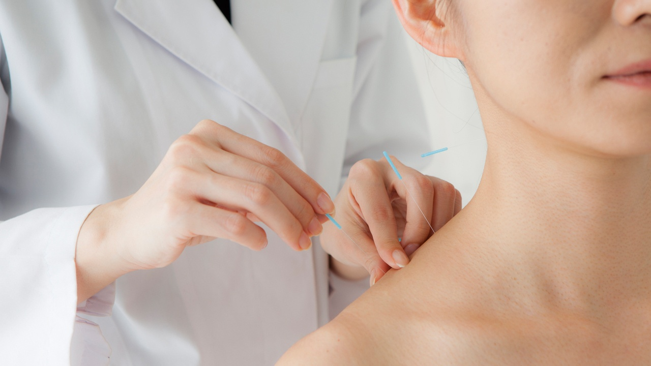 terapias-tratamiento-cancer-4.jpg