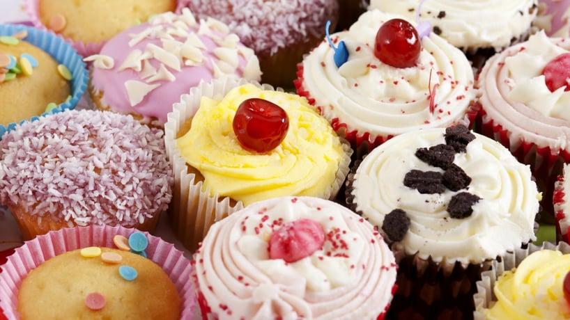 ¿Consumir azúcar empeora el cáncer?