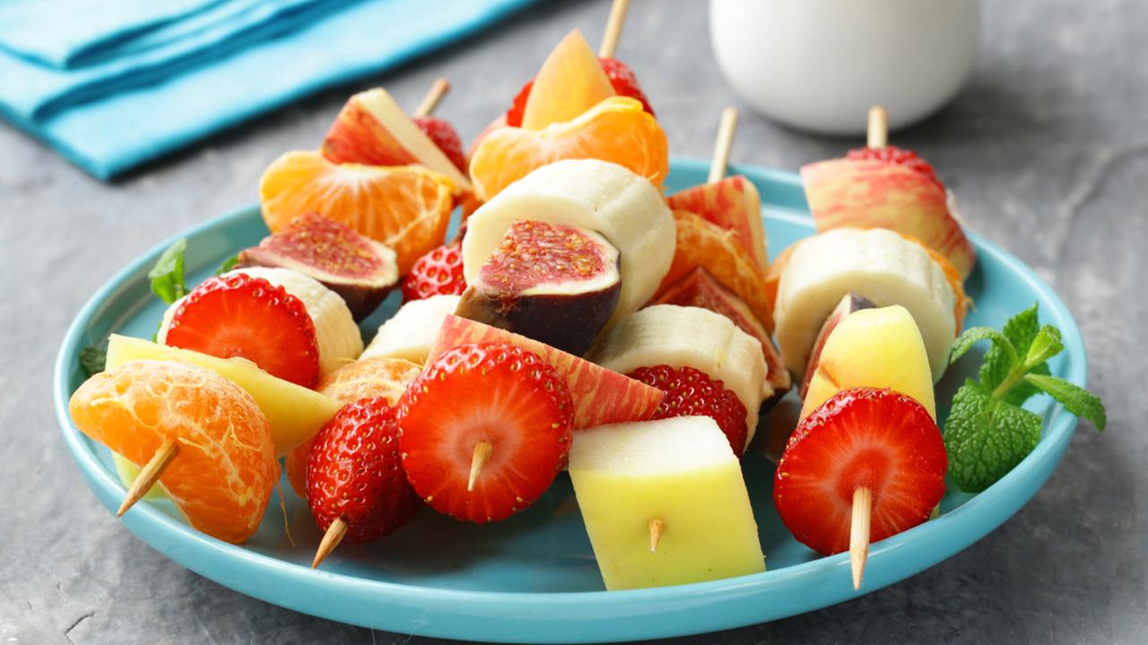 brochetas de frutas.png