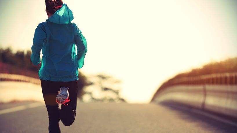 onco-prevenir-cancer-mama-correr.jpg