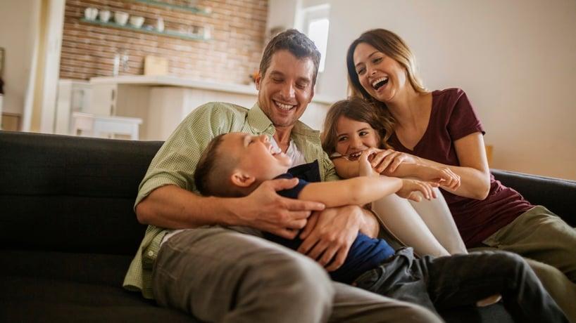 negatividad-familia.jpg