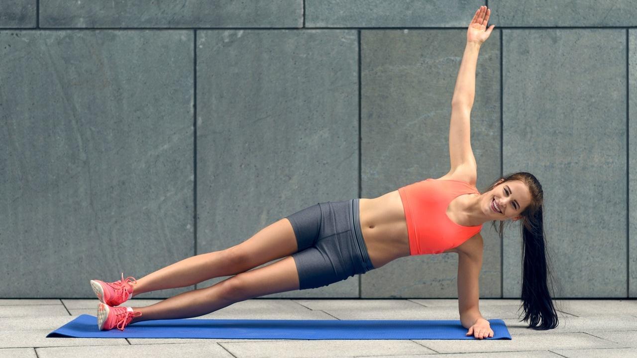 rutina-ejercicios-aerobicos.jpg