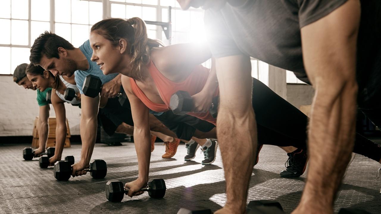 rutina-ejercicios-planchas.jpg