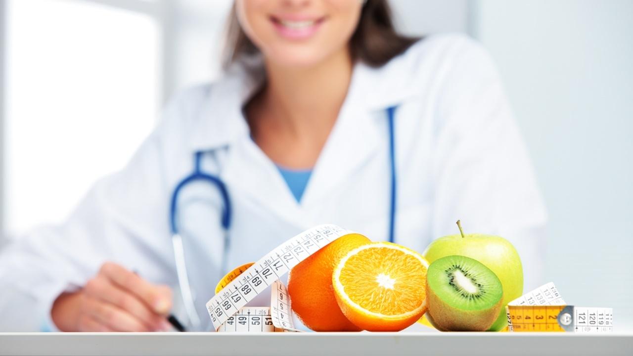 terapias-cancer-nutricion.jpg