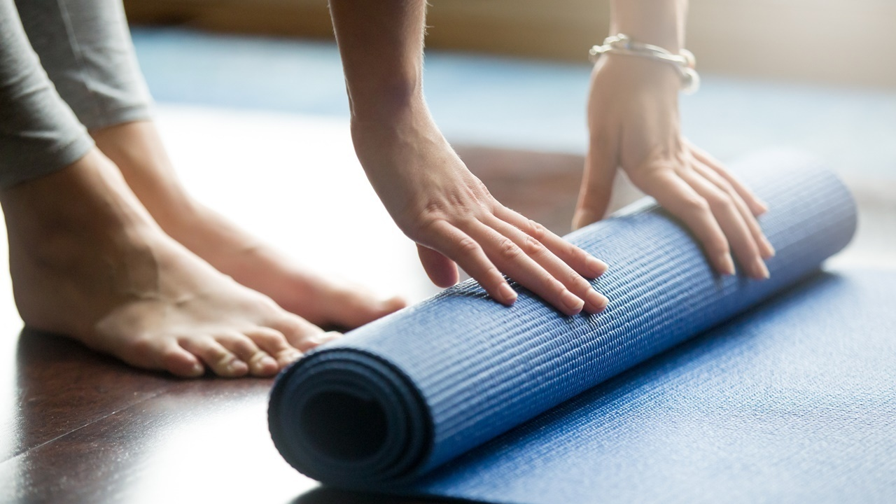 terapias-cancer-yoga.jpg