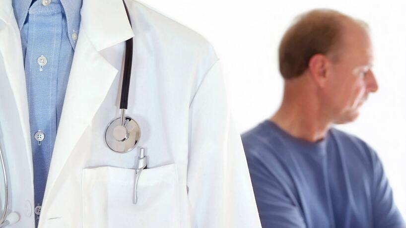 que-hacer-si-se-detecta-cancer-de-prostata