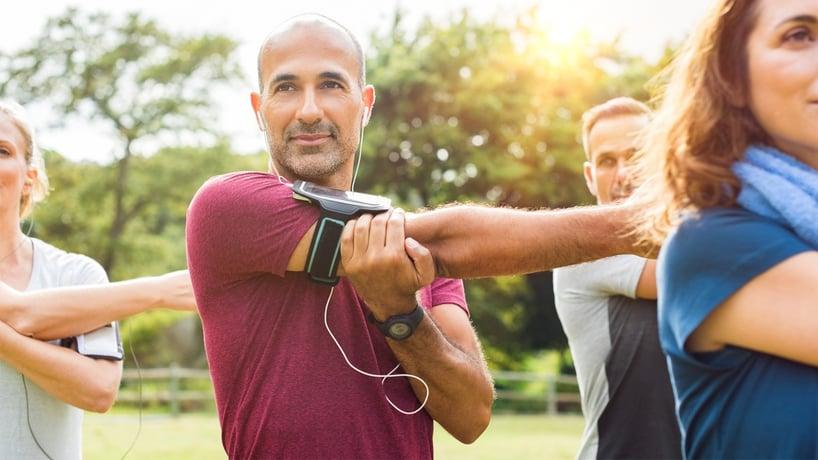 alcanzar-peso-ideal-cuidar-salud-ejercicio.jpg