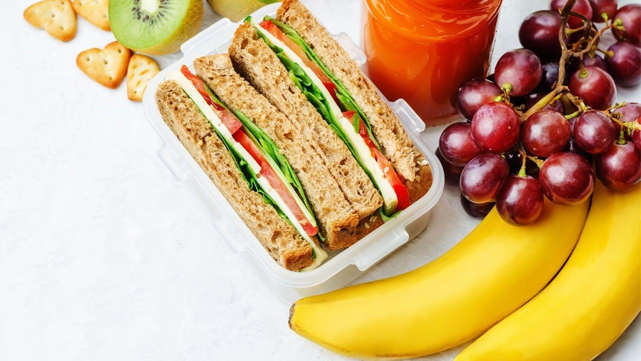 alimentacion-saludable-cancer-estomago.jpg