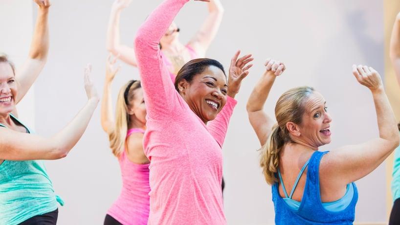 ejercicios para prevenir el cancer