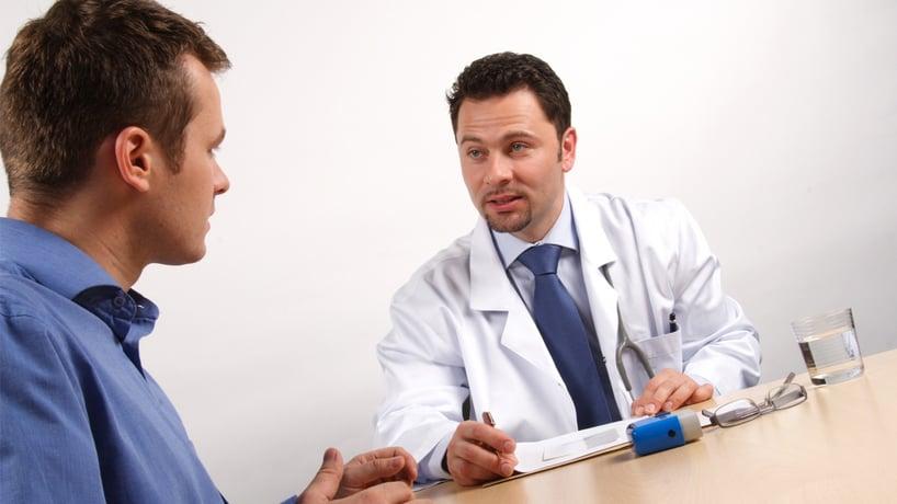 cuidados despues del cancer