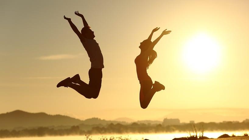 Increase-your-energy-yoga-oncosalud.jpg