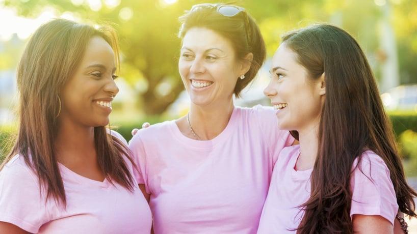 como-el-cancer-de-mama-afecta-tus-emociones-amigas.jpg