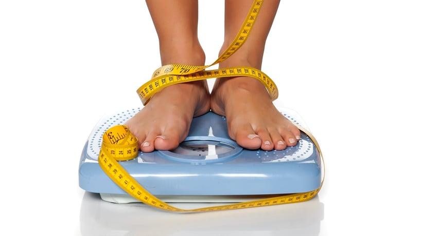 obesidad-es-un-factor-de-riesgo-de-cancer.jpg