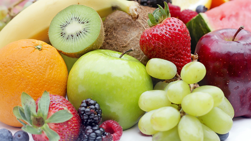 alimentos que contienen revesratol.png