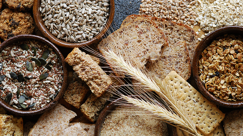 alimentos ricos en fibra.png