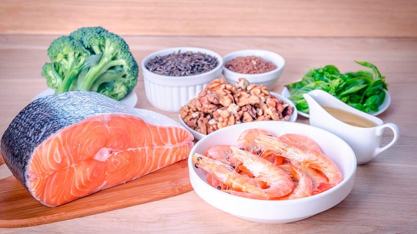 alimentos ricos en omega 3.png